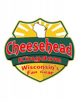 Cheesehead Kingdom