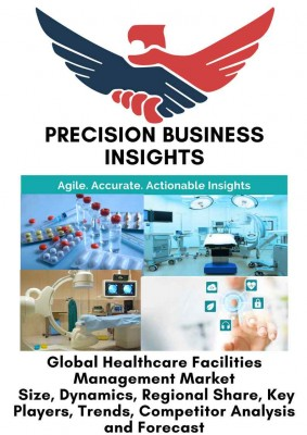 Global Healthcare Facilities Management Market