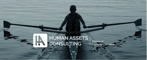 Kennedy Executive search & consulting further strengthens its network with HA Consulting in Oslo
