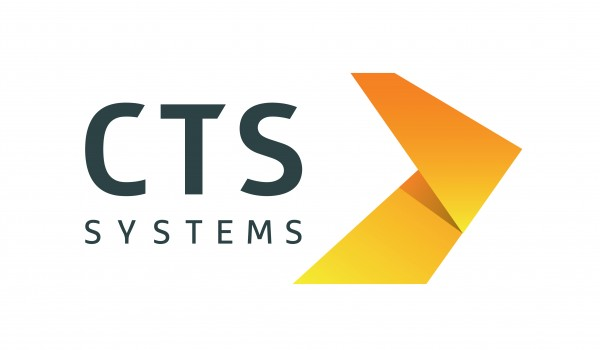 CTS Systems' Partnership with Dezika Takes on Global Reach with Meetings and Groups Industry