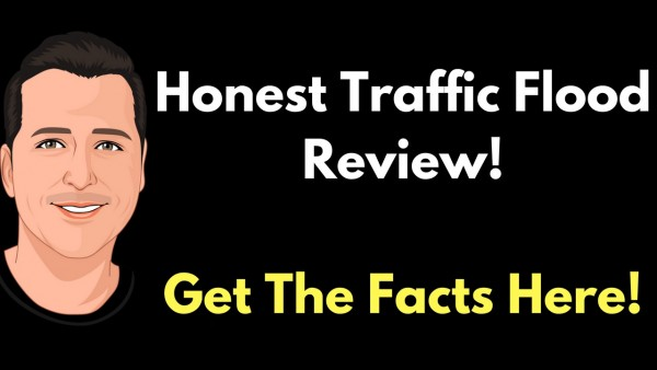 Traffic Flood Review