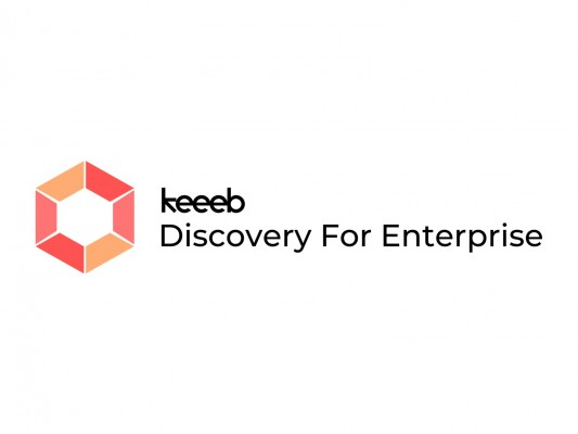Keeeb Discovery For Enterprise