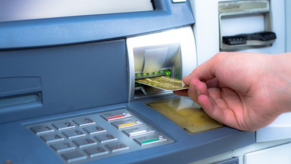 Global Automated Teller Machine (ATM) Market Projected to Reach USD  27,870.1 Mn by the end of 2025 2019-09-10